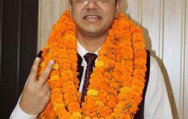 बरेली मुरादाबाद मंडल के हर जिले में सक्रिय डॉ विनय की टीम