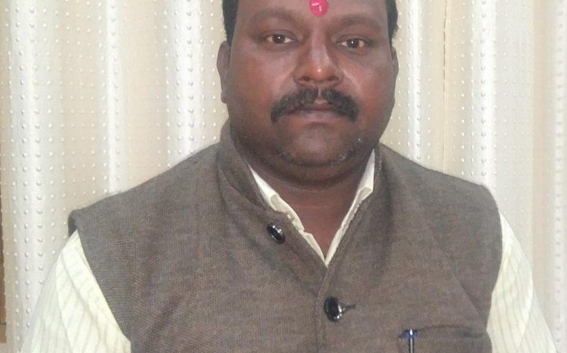 बेहड़ के जन्मदिन पर अधिक से अधिक संख्या में रुद्रपुर पहुंचे कांग्रेसी : कोली