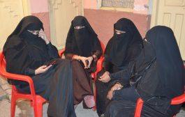 कोर्ट में तलाक का मुकदमा लंबित, शिरान ने किया दूसरा निकाह, निदा का हंगामा
