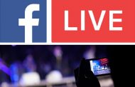 लॉकडाउन में फेसबुक लाइव से सज रही शायरों की महफिल, जानिए बरेली से कौन-कौन हो रहा शामिल