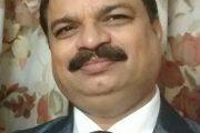 वित्तमंत्री की घोषणाओं से बदल जायेगा भारत