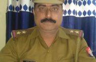 शाहजहांपुर जिले में तैनात इस इंस्पेक्टर की कोरोना से गई जान