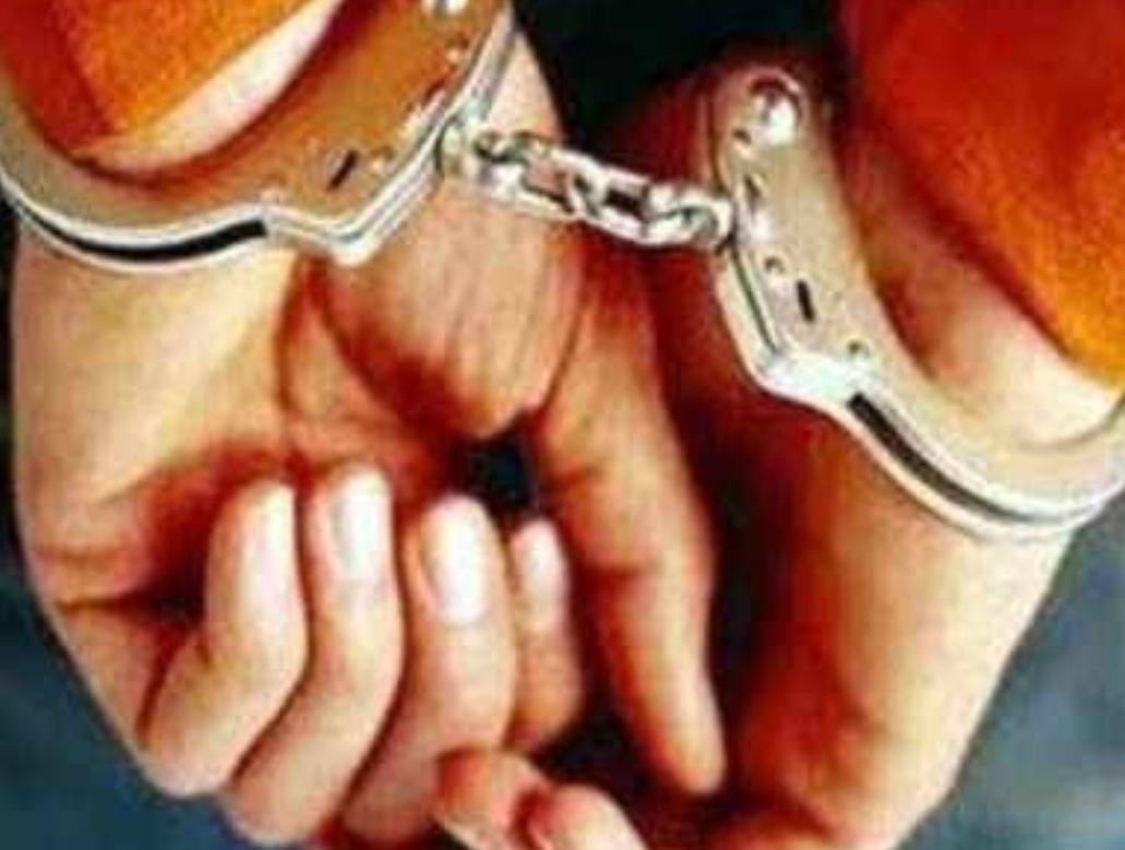 बरेली में यू ट्यूब चैनल के पत्रकार संजीव अग्रवाल गिरफ्तार, रेलवे कांट्रेक्टर से मांगी थी रंगदारी