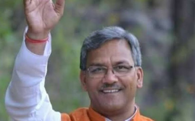 कृष्ण जन्माष्टमी पर सरकार की भक्तों को नई खुशखबरी, मिलने जा रहा यह बड़ा तोहफा