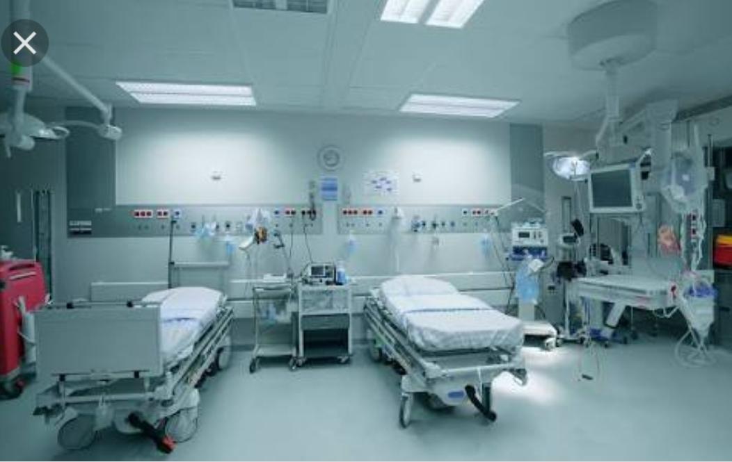 मुख्यमंत्री योगी ने नोएडा में दिया 250 बेड का अस्पताल, इस बीमारी का होगा बड़ा इलाज