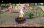 हल्द्वानी और श्यामपुर में कृष्ण वाटिकाएँ जनता को समर्पित, जानिए क्या है इसमें खास