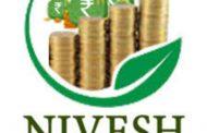 10 हजार रुपए में 20 साल में बनें करोड़पति, यहां करें कुछ इस तरह निवेश