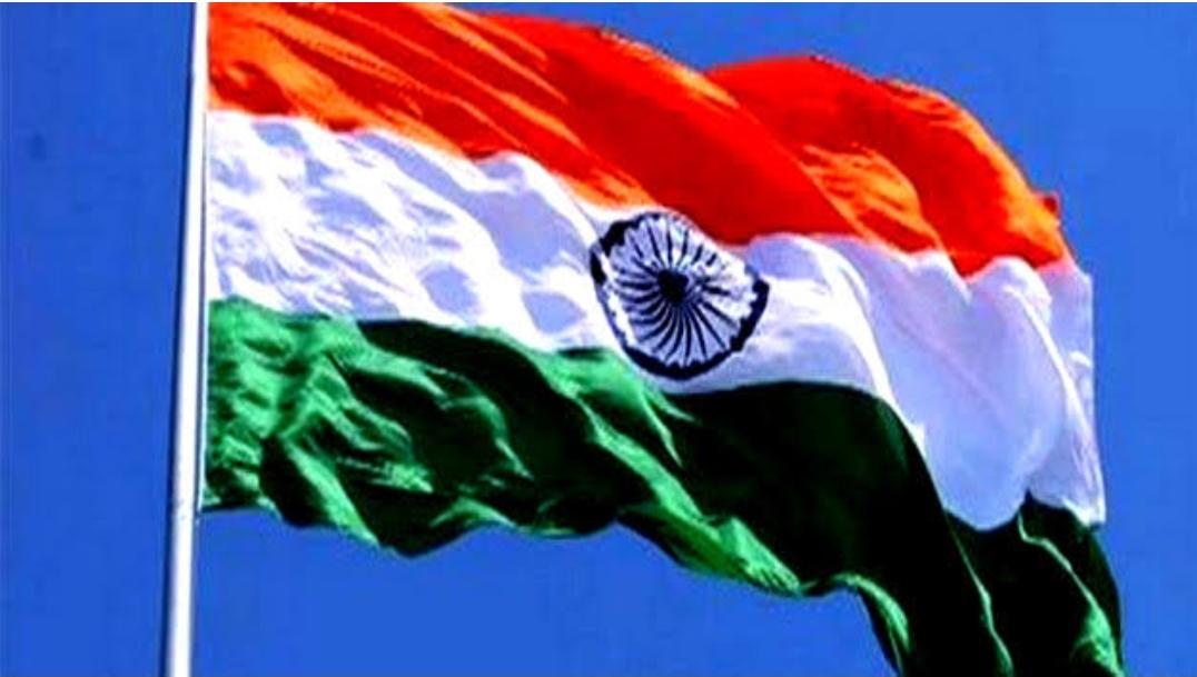 इस बार देहरादून में मुख्यमंत्री नहीं फहराएंगे झंडा, नई जगह जा रही है सरकार