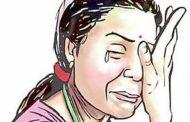 यौन उत्पीड़न, एसिड अटैक अथवा जलने वाले मामलों में पीड़ित महिलाओं को अब 10 लाख की तुरंत सहायता