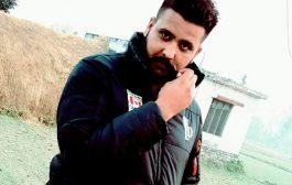 रामनगर के पीरूमदारा में खनन कारोबारी की हत्या, जानिए यह रही वजह
