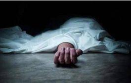 बेटी सो गई मौत की नींद, रोता-बिलखता पिता बोला...हुजूर, मरी नहीं उसे मरने के लिए उकसाया गया है