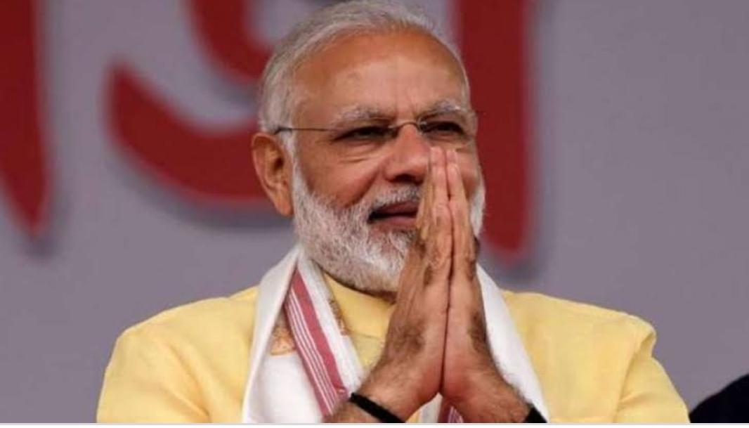 बड़ी उपलब्धि : 20 अगस्त को प्रधानमंत्री नरेंद्र मोदी अल्मोड़ा को देने जा रहे हैं यह बड़ा पुरस्कार। केंद्र का एतिहासिक फैसला