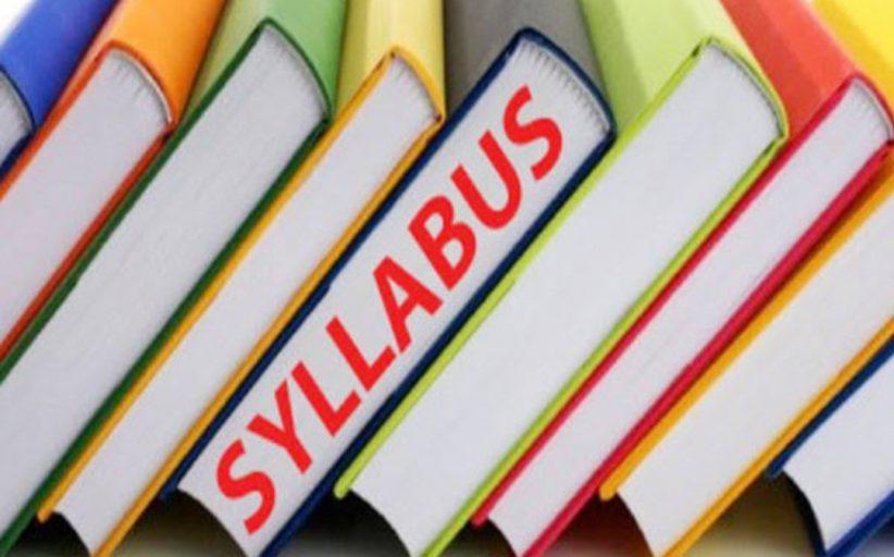 सावधान ! उत्तराखंड में बिक रहीं हैं एनसीईआरटी की फर्जी किताबें, उत्तर प्रदेश में पकडा गया मास्टरमाइंड। यह निकल कर आई सच्चाई