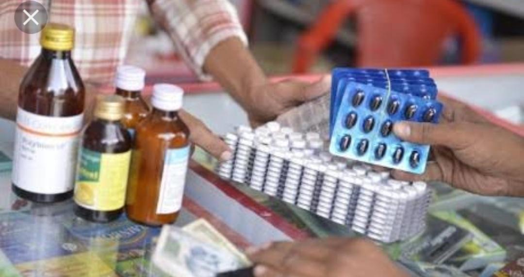 दवा खरीद में अब नहीं कटेगी जेब, हल्द्वानी में खुलने जा रहा प्रदेश का पहला बीपीपीआई जन औषधि केंद्र