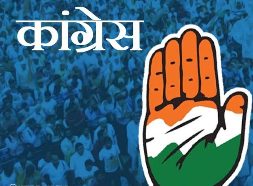 उत्तराखंड कांग्रेस कमेटी की पसंद से सोनिया गांधी का नाम गायब, राष्ट्रीय अध्यक्ष के लिए बताई यह नई पसंद