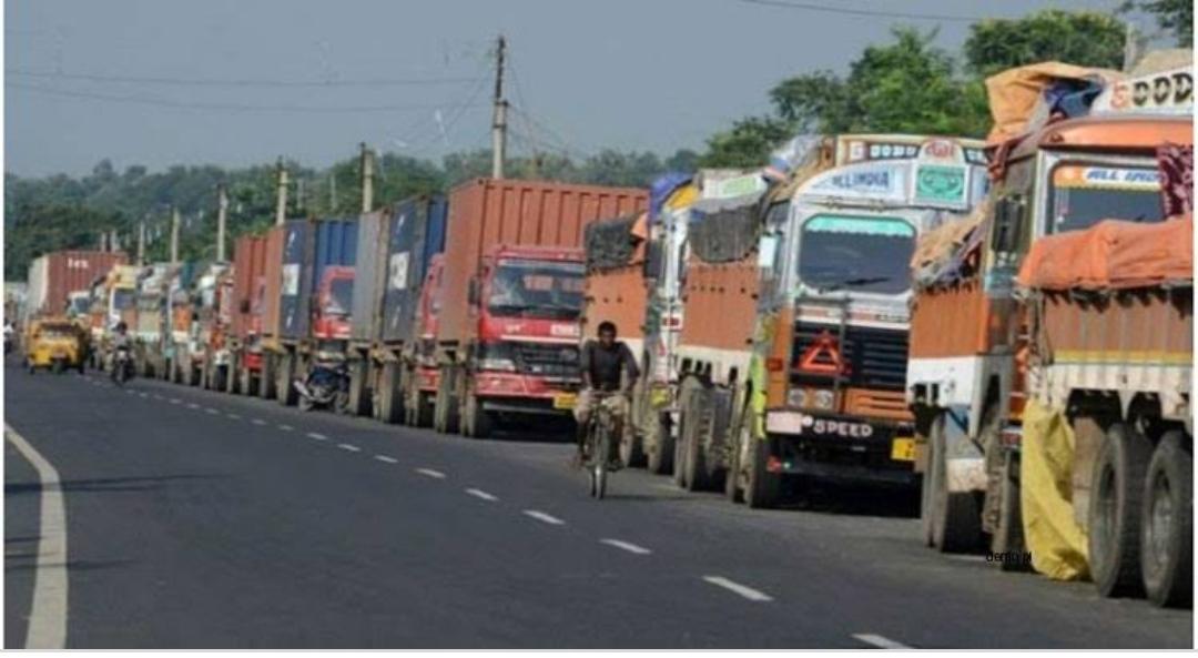 सभी निजी और कमर्शियल वाहनों के दस्तावेजों की वैधता 31 दिसंबर तक बढ़ी।