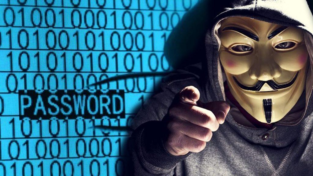 साइबर अपराधी ने खुद किया खुलासा, कैसे 17 साल की उम्र में 70 करोड़ का मालिक बन गया