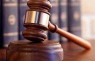 ईरान में पहलवान को सुना दी गई मौत की सजा, ट्रम्प ने की थी सजा न देने की सिफारिश, जानिए मामला