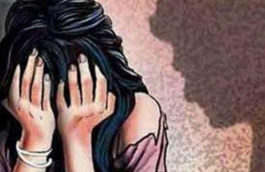नाबालिग छात्रा से छेड़खानी के आरोप में शिक्षक को किया गिरफ्तार