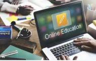 ऑनलाइन क्लास पढ़ा रही थी टीचर, अचानक चल गई पोर्न साइड। मामला नामी स्कूल का। पढ़ें फिर क्या हुआ