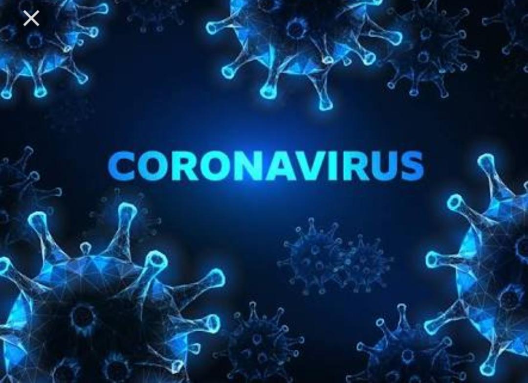 हेल्थ टिप्स : कोरोना संक्रमित यह चीज बिल्कुल भी नहीं खाएं । असंक्रमित हैं तो ऐसा करें