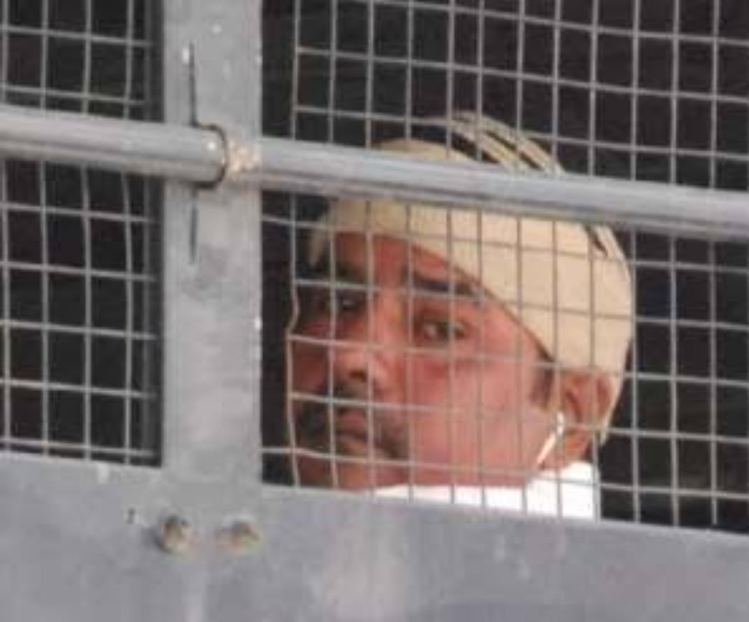 अंडरवर्ल्ड डॉन पी पी को हुआ कोरोना, सितारगंज जेल में था बंद। अब यहां किया गया शिफ्ट