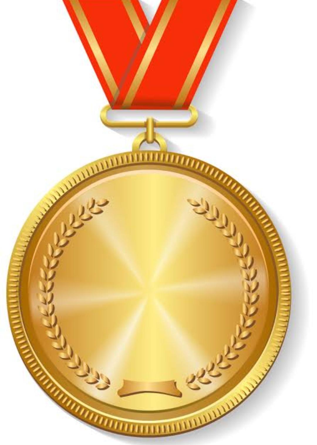 प्रोत्साहन योजना : राज्य स्तर पर भी स्वर्ण पदक पाने वाले खिलाड़ी के घर तक सड़क बनाएगी सरकार। जानिए फैसला