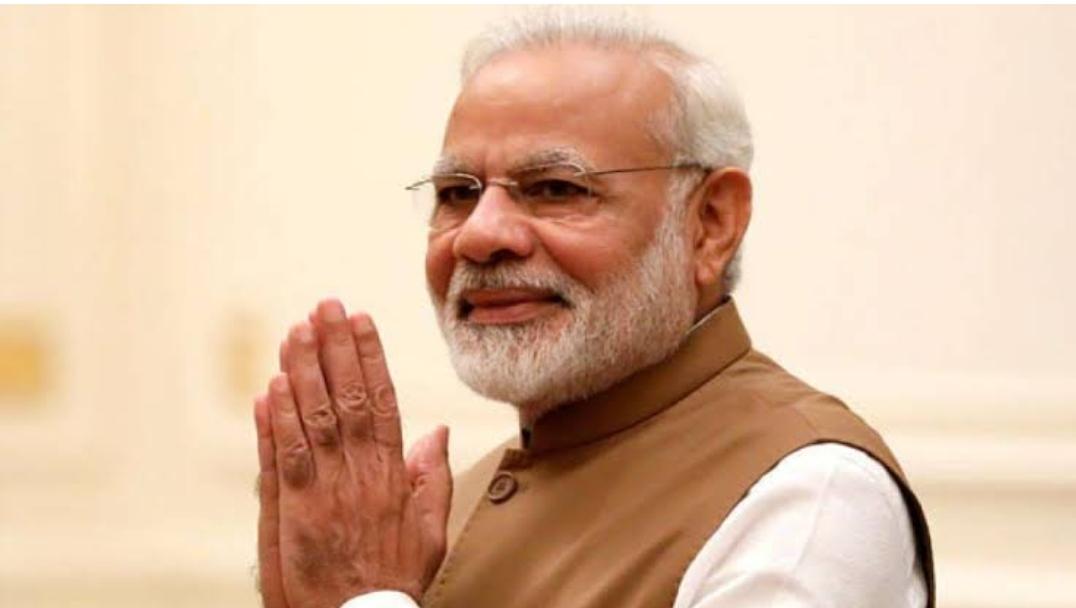 देवभूमि के लिए प्रधानमंत्री नरेंद्र मोदी का बड़ा तोहफा, जानिए क्या मिला और कितना होगा फायदा