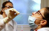 उत्तराखंड में सरकार ने तय किए रैपिड एंटीजन टेस्ट के रेट, जानिये अब इतने में होगी जांच।