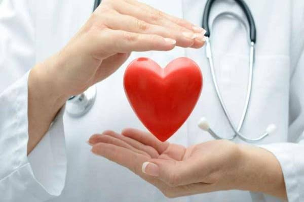 अब दिल के हर मर्ज का होगा सटीक इलाज, मेडिकल साइंस ने पाई ये सफलता