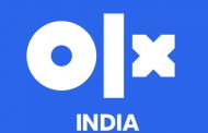 ऑनलाइन ठगी को रोकने के लिए Olx ने अपने फीचर्स में किये बदलाव, trust score देखकर ही खरीदें-बेंचे सामान