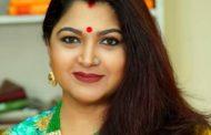 अभिनेत्री खुशबू सुंदर को कांग्रेस ने पार्टी से निकाला, बीजेपी ने अपनाया, जानिए इस खूबसूरत अभिनेत्री के बारे में