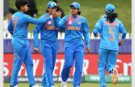 महिला टी-20 चैलेंज में हरमनप्रीत, मंधाना और मिताली संभालेंगी कप्तानी