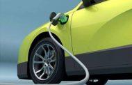 इलेक्ट्रिक वाहनों की खरीद पर दिल्ली सरकार ने दी राहत, खरीदार को होगा अब ये फायदा