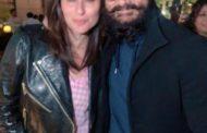 करीना कपूर खान ने upcoming film 'लाल सिंह चड्ढा'की शूटिंग पूरी की, आमिर खान हैं हीरो