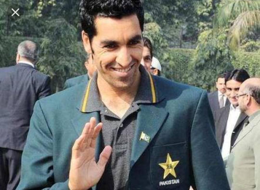 पाकिस्तान के तेज गेंदबाज गुल ने क्रिकेट के सभी प्रारूपों से लिया संन्यास, जानिए इनके बारे में