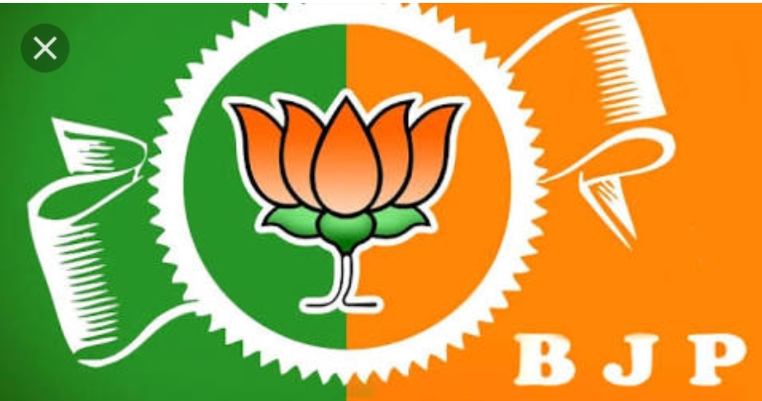 भाजपा की बहुप्रतीक्षित प्रांतीय कार्यसमिति में किस जिले को मिला महत्व, कौन सा जिला पिछड़ा। पढ़िये खबर।