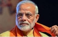 ऊधमसिंह सिंह नगर जिले के इस क्षेत्र के लोगों से 11 को बात करेंगे प्रधानमंत्री मोदी, पढ़िये क्या होगी बातचीत।