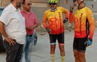 पर्यटन बढ़ाने का संदेश देने दिल्ली से रामनगर पहुंचा दल, 249 किमी. की दूरी 12 घंटे में तय की साइकिल सवारों ने। जानें यह दिया संदेश