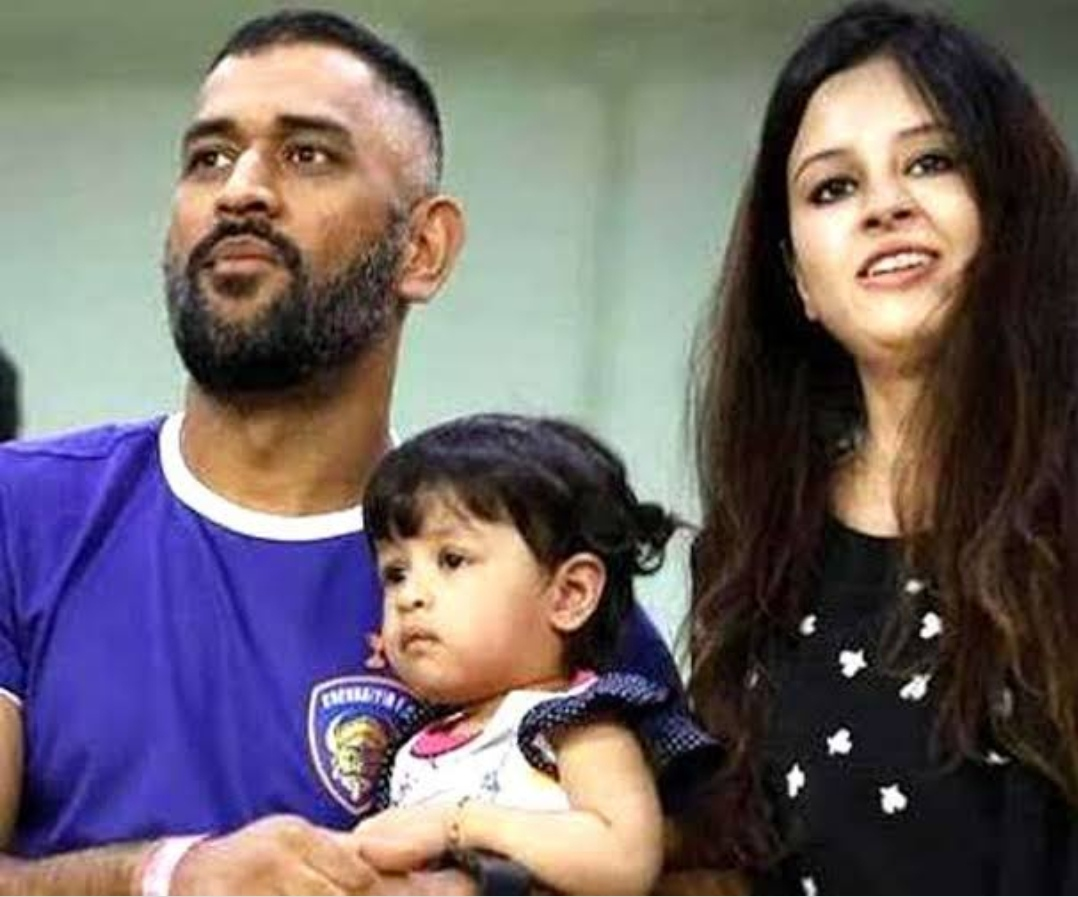 12वीं के छात्र ने की थी क्रिकेटर महेंद्र धौनी की बेटी पर अभद्र टिप्पणी, पुलिस ने दबोचा। जानिये क्यों किया ऐसा