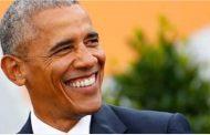 अमेरिका के पूर्व राष्ट्रपति बराक ओबामा हमारे यहां इस गांव के हैं मतदाता, पढ़िये चौकाने वाली नई जानकारी।
