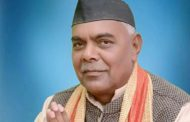 बिंदुखत्ता में खुलेगा धान क्रय केंद्र, नवीन दुम्का ने मुख्यमंत्री से कराया आदेश। किसानों को अब यह मिलेगा लाभ