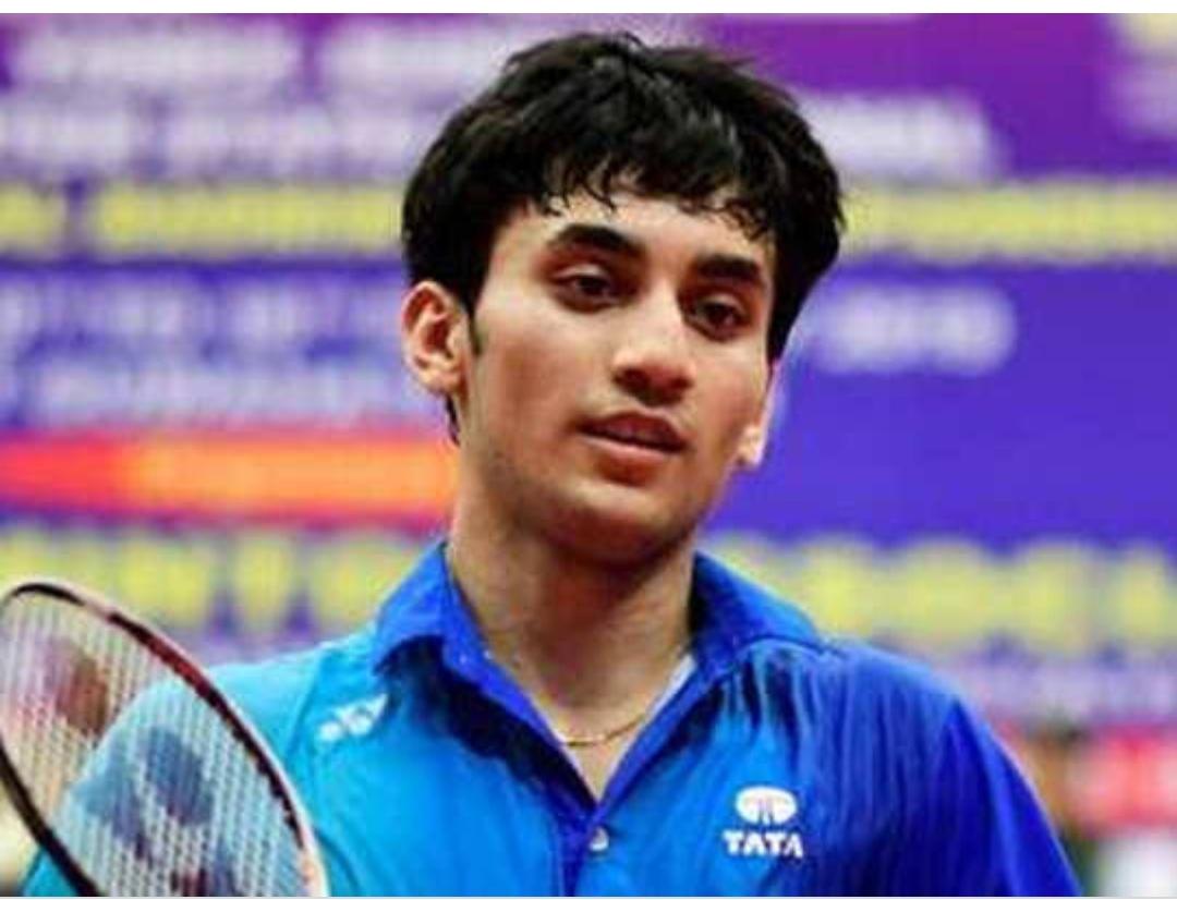 गर्व है : अल्मोड़ा के बेटे लक्ष्य सेन ने अंतरराष्ट्रीय बैडमिंटन प्रतियोगिता में क्रिस्टो पोपोव को पटका, भारत का सीना चौड़ा
