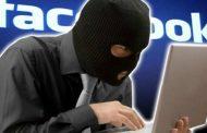 शिक्षामंत्री अरविंद पांडेय का फेसबुक एकाउंट ई-मेल हैक, पुलिस जांच में जुटी।