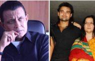फ़िल्म अभिनेता मिथुन चक्रवर्ती का बेटा दुष्कर्म में फंसा, मुकदमा दर्ज