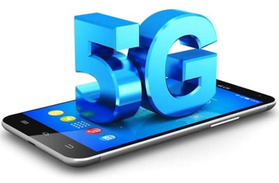 अब आप भी चला सकेंगे 5जी स्मार्टफोन, मिल सकेगा 2500 से 3000 रुपये में। रिलायंस जियो का जानिए धमाकेदार नया प्लान।