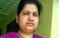सायरा बानो बनीं महिला आयोग की उपाध्यक्ष, प्रदेश में तीन माहिलाओं को मुख्यमंत्री ने दिया सम्मान। जानिए यह बनाया