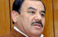 वन मंत्री हरक सिंह रावत नहीं लड़ेंगे अगला चुनाव, बोले-पर सन्यास भी नहीं लूंगा। पढ़िये और क्या कहा