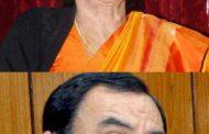 कष्ट में हैं हरक सिंह रावत, चुनाव लड़ने पर वह खुद करेंगी बात। हरक के समर्थन में आईं नेता प्रतिपक्ष डॉ. इंदिरा ह्रदयेश