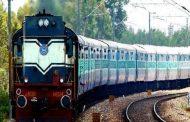 यह ट्रेन काठगोदाम आती है और जाती है, फिर भी नहीं रुकती हलद्वानी। हलद्वानी वालों ने उठाया रेलमंत्री से यह सवाल, कह डाला यहां तक